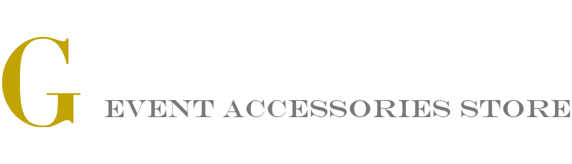 Gold Act Accesories